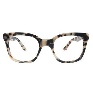 ISO Bonlook Jack and Norma glasses in 'Snappy'